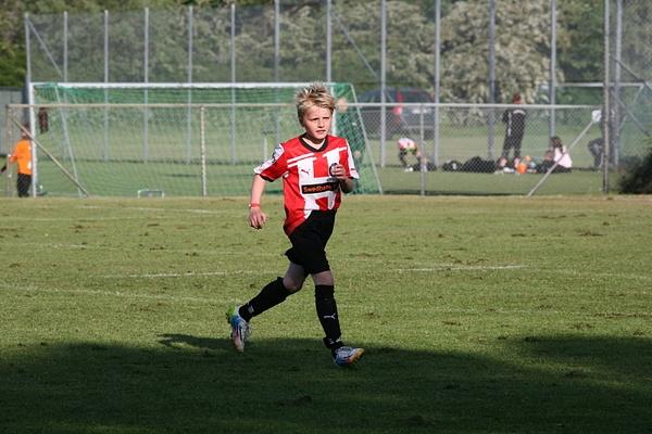 IMG_1305 by Halör Cup 2014