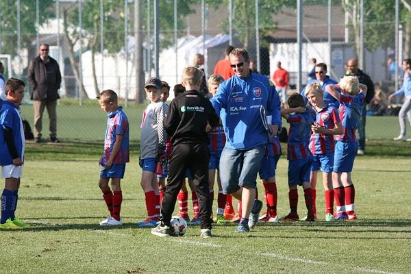 IMG_1315 by Halör Cup 2014