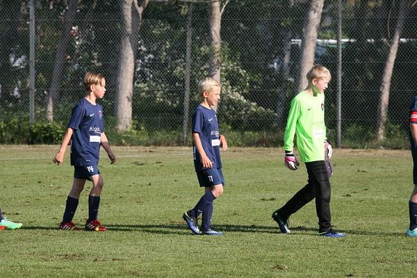 IMG_1322 by Halör Cup 2014