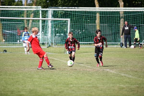 IMG_1635 by Halör Cup 2014