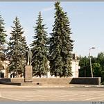 2014_05_30_Serpukhov