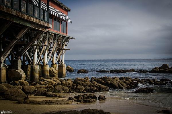 Monterey by JacksonCurtis
