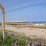 Israel 2014 - May