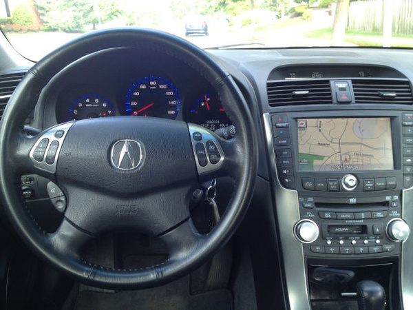 8 by Acura44