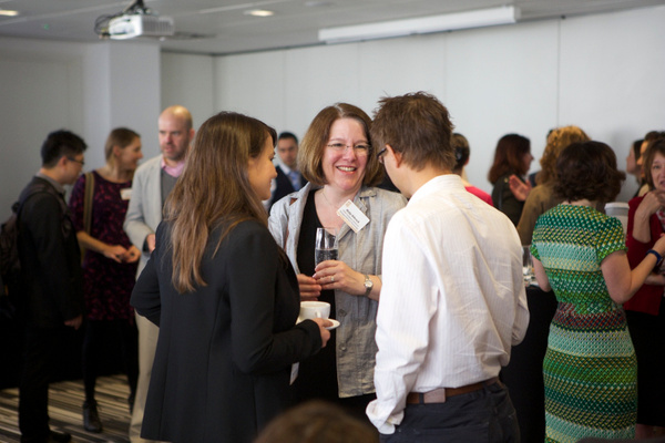 _V5A3394 by KikiKeating
