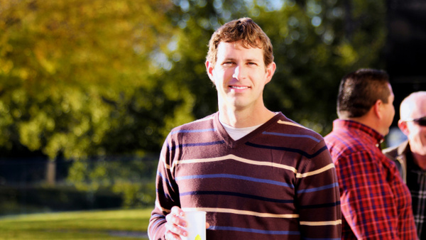 IMG_0148r by VinceSarubbi