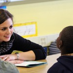 Junior Achievement (Webcor) - Oakland