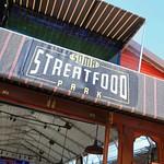 SoMa StrEat Food Park