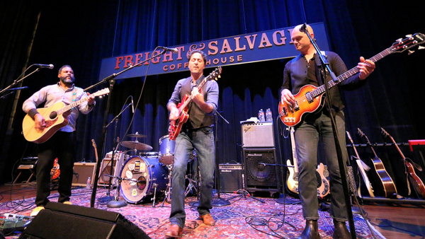 IMG_4501R by VinceSarubbi