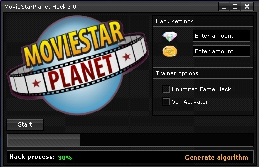 moviestarplanet hack by Anthony0bryant