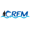 TheCRFM