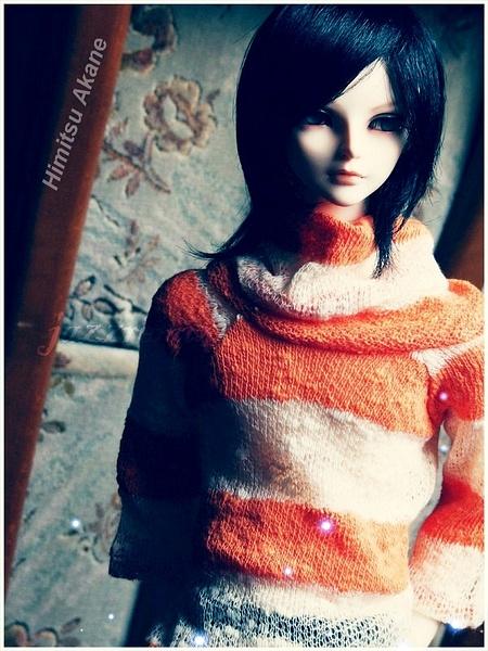 1248362124_kissy_lips_2__by_mauiart by Himitsu Akane