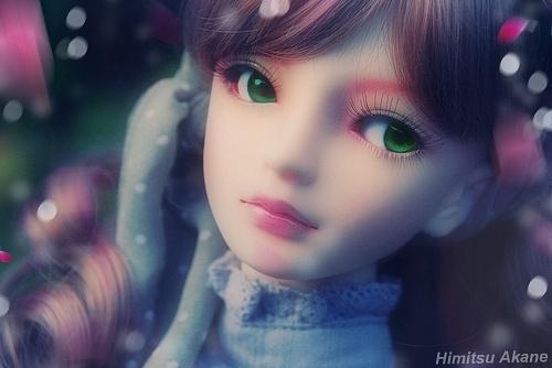2670954880_55a105aaa1 by Himitsu Akane