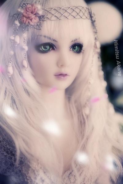 2835654859_3088a80cbe_o by Himitsu Akane