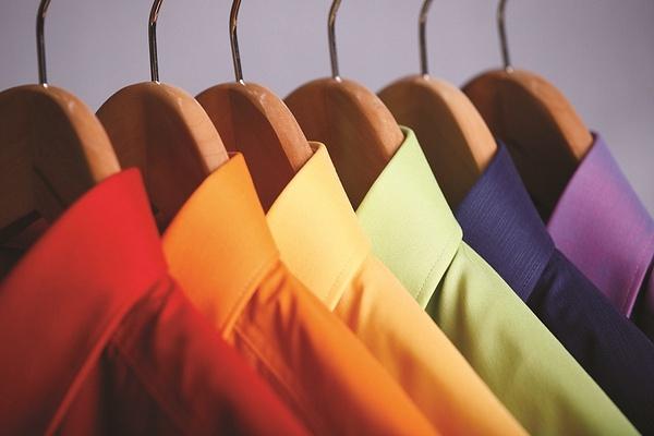 Hemden Bügeln by KatjaDaescher