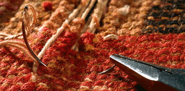 Reinigung Textilien by KatjaDaescher