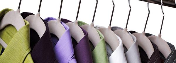 Wäscherei Textilpflege by KatjaDaescher