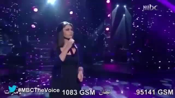 Video_15740 by SaadAlsherifee
