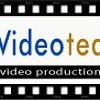Videoteq