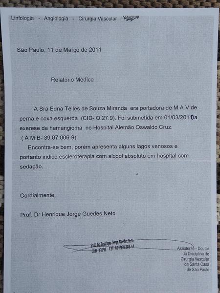 Tratamento proposto 2011 by MarlosMiranda