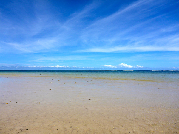 Fiji 2014 by AmyHirtzel