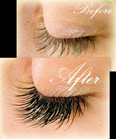 3d_lashes_plymouth_before_and_after