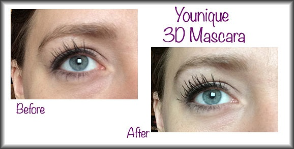 younique-3d-mascara by AngieSmith47433