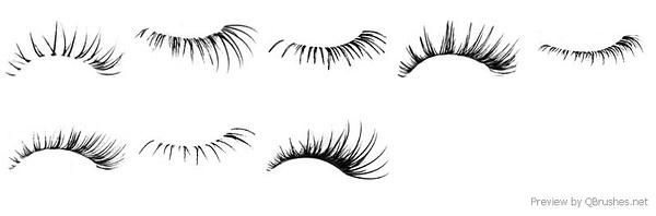 177-Eyelash-brushes by AngieSmith47433
