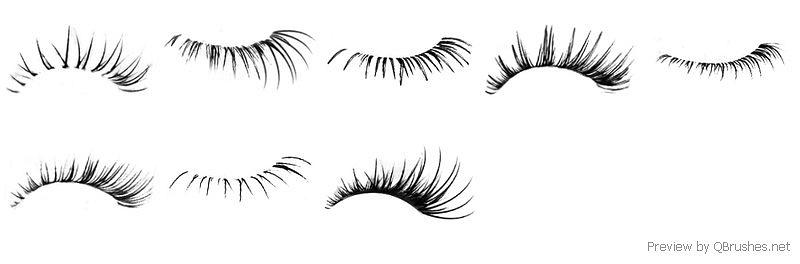 177-Eyelash-brushes