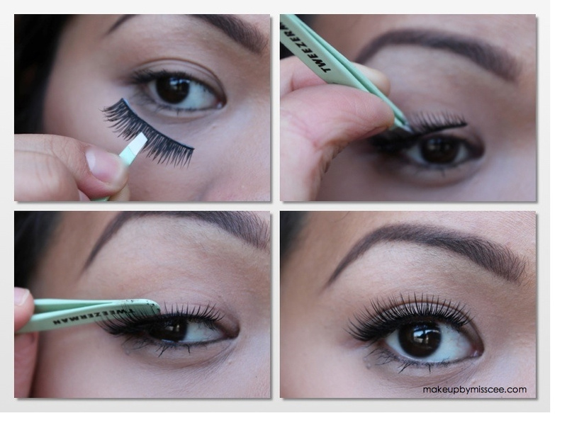 Fake-lashes-2