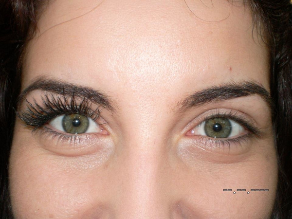 Extension-Mascara-Testimonial by AngieSmith47433