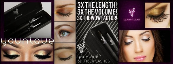 younique-advertisement by AngieSmith47433