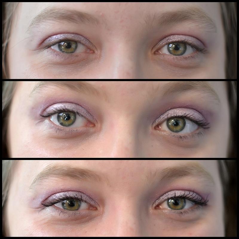 Mascara-Collage-1024x1024