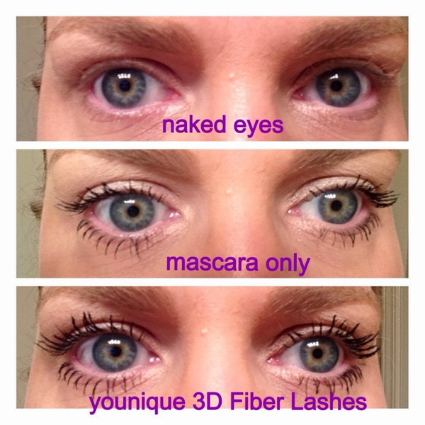 younique3dlashes by AngieSmith47433