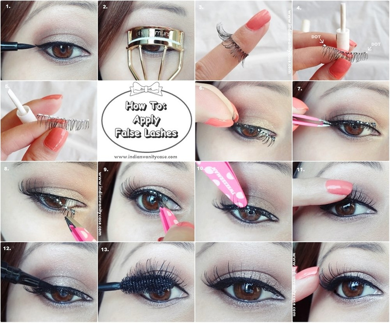 how-to-apply-false-lashes-tutorial