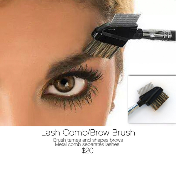 lash_comb_square_graphic by AngieSmith47433
