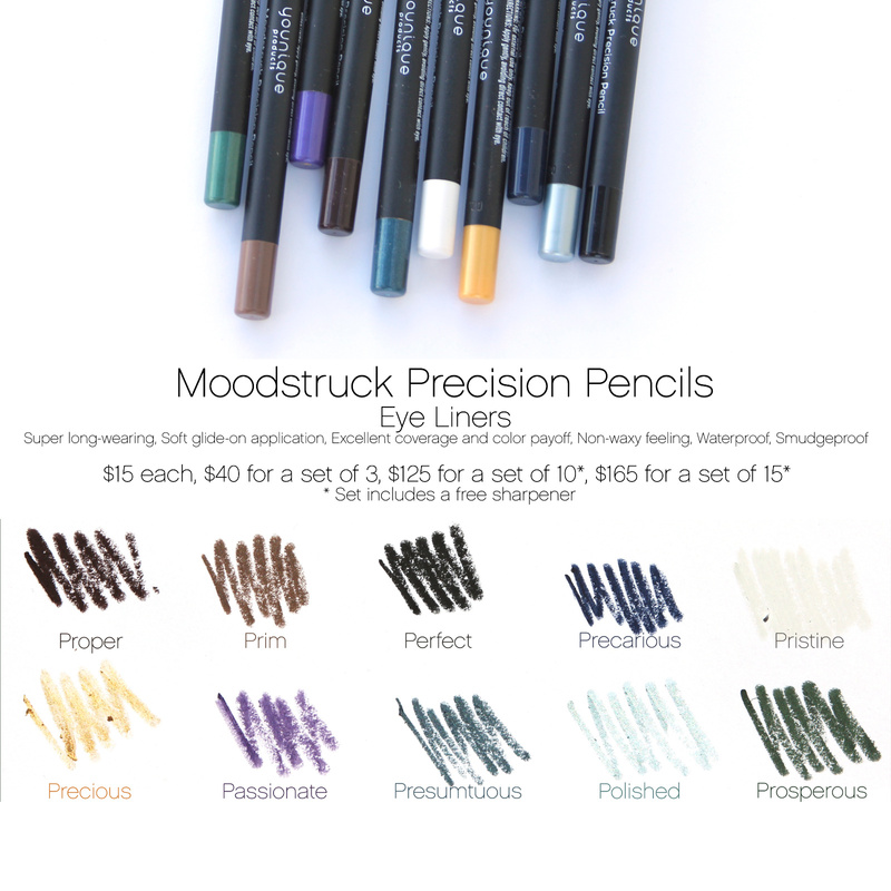 precision_pencils_square_graphic_-_eye_liners