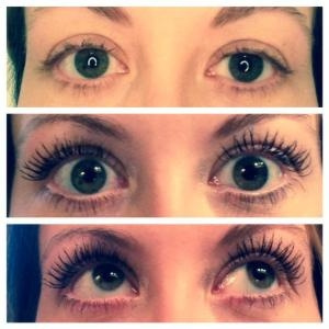 my-3d-fiber-lashes-300x300 by AngieSmith47433