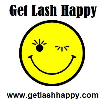 GetLashHappy by AngieSmith47433