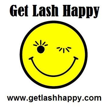 GetLashHappy
