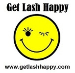 GetLashHappy-sm by AngieSmith47433