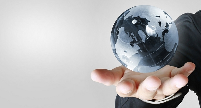 Search Engine Optimization The Woodlands TX