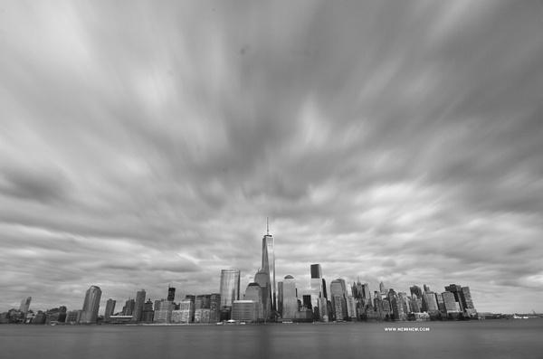 WTC by Neminem