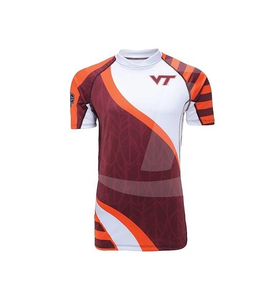 RGB1430-1630 - Men's Viper Jersey
