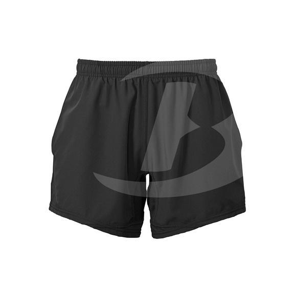 RGB1143-1103-1144-1104 - Titan Short