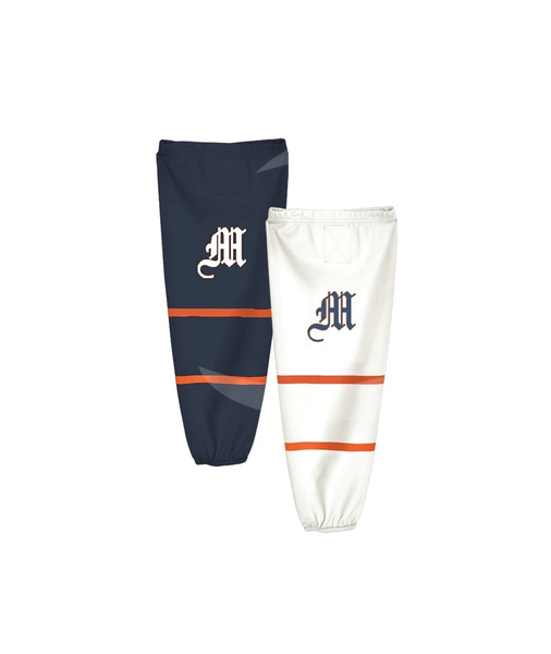 IHM445 - Hockey Socks