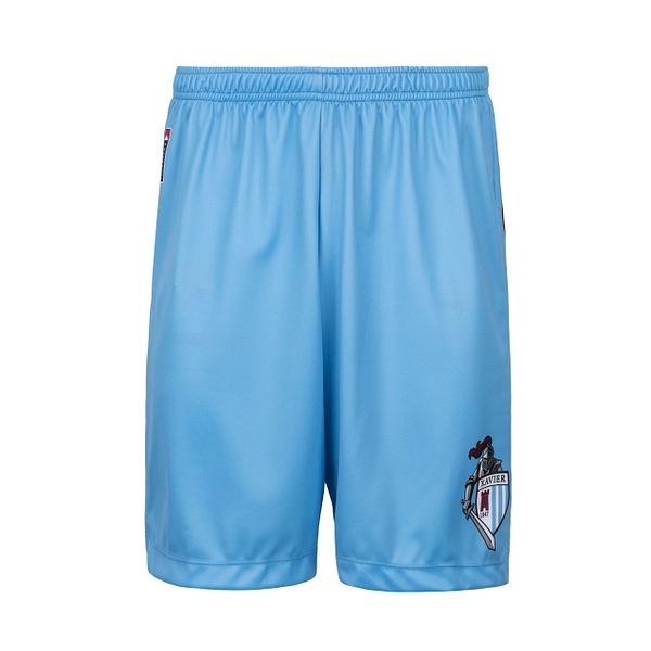 BBM597 - Men's Icon Basketball Short