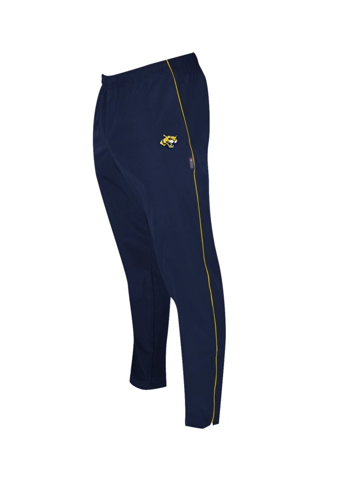 Boathouse Sports's Gallery