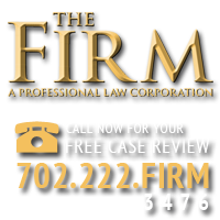 Accident Injury Attorney In Las Vegas, NV by Jamelperry