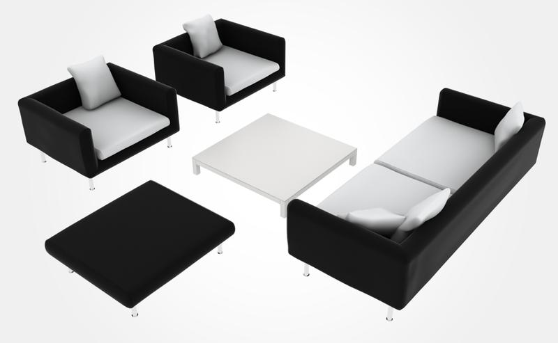 sofa4_up